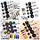 Thumbnail: Complete Gel Collection Bundle