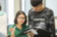 2016康輔社建檔排名賽.jpg