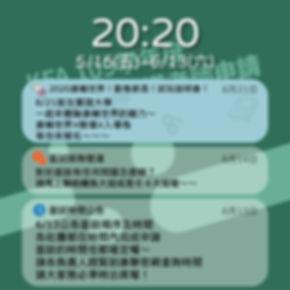S__48415252.jpg