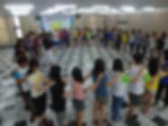 2014康輔聯盟免費會員講座-活動帶領技能訓練營.jpg