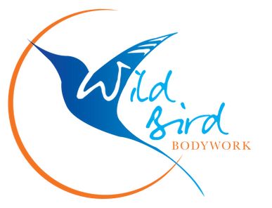 WILD BIRD BODYWORK LOGO FINAL-01.png