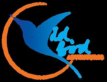 WILD BIRD ADVENTURES LOGO FINAL-01.png