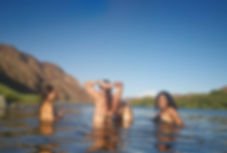 Wild-women-bathing-in-the-orange-river.j