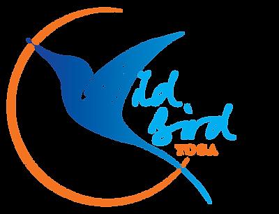 WILD BIRD YOGA LOGO FINAL-01.png