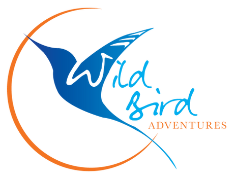 WILD BIRD ADVENTURES LOGO FINAL-01.png