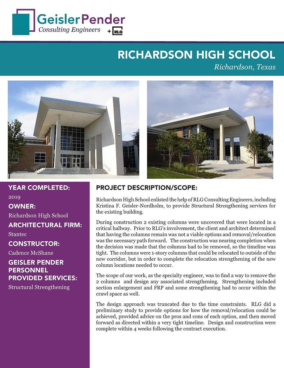 Richardson High School.jpg