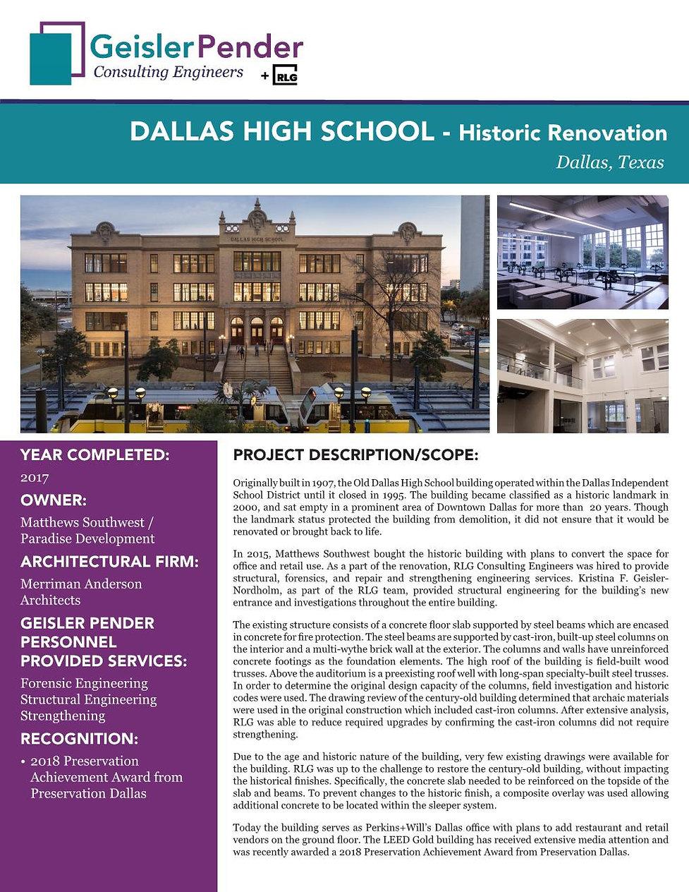 Old Dallas High School.jpg