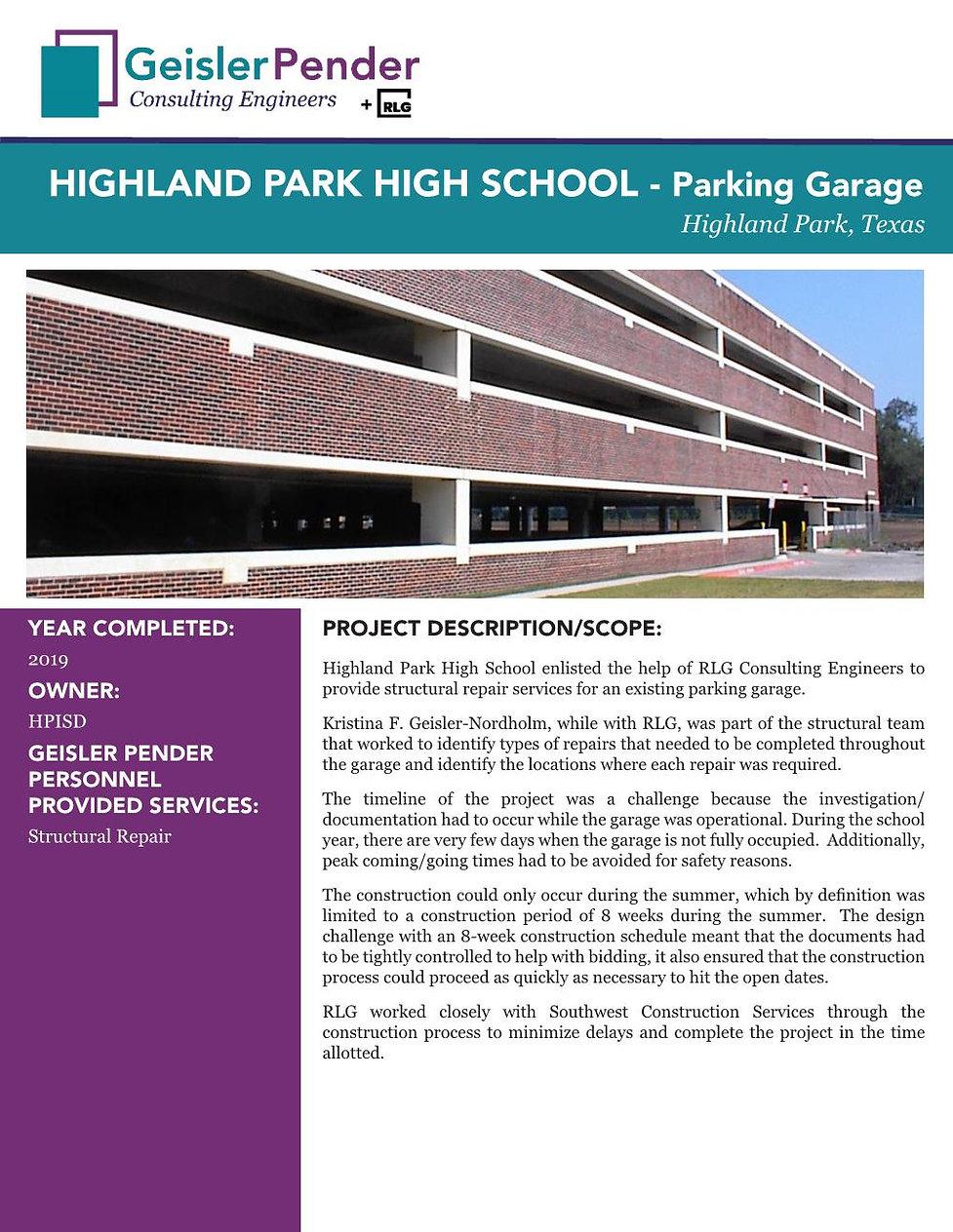 HPHS-Parking Garage.jpg