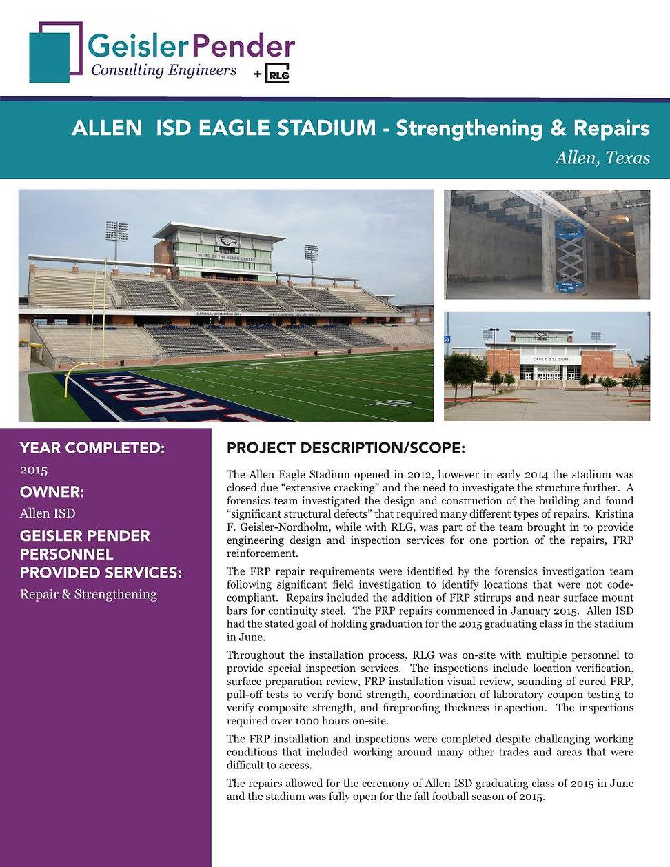 Allen Stadium Repairs.jpg