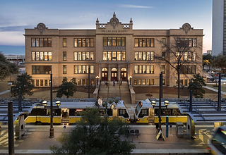 Old%20Dallas%20High%20School_Front%20w-D