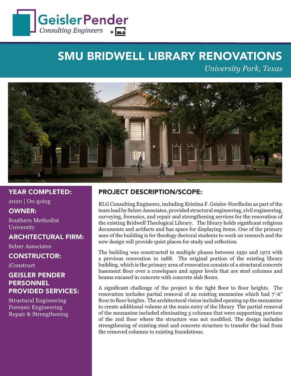SMU Bridwell.jpg