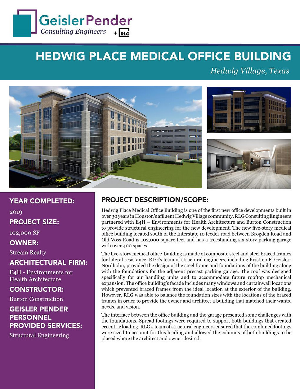 Hedwig Place MOB.jpg