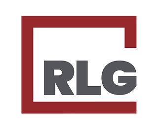 RLG_SecondaryLogo_RGB.jpg