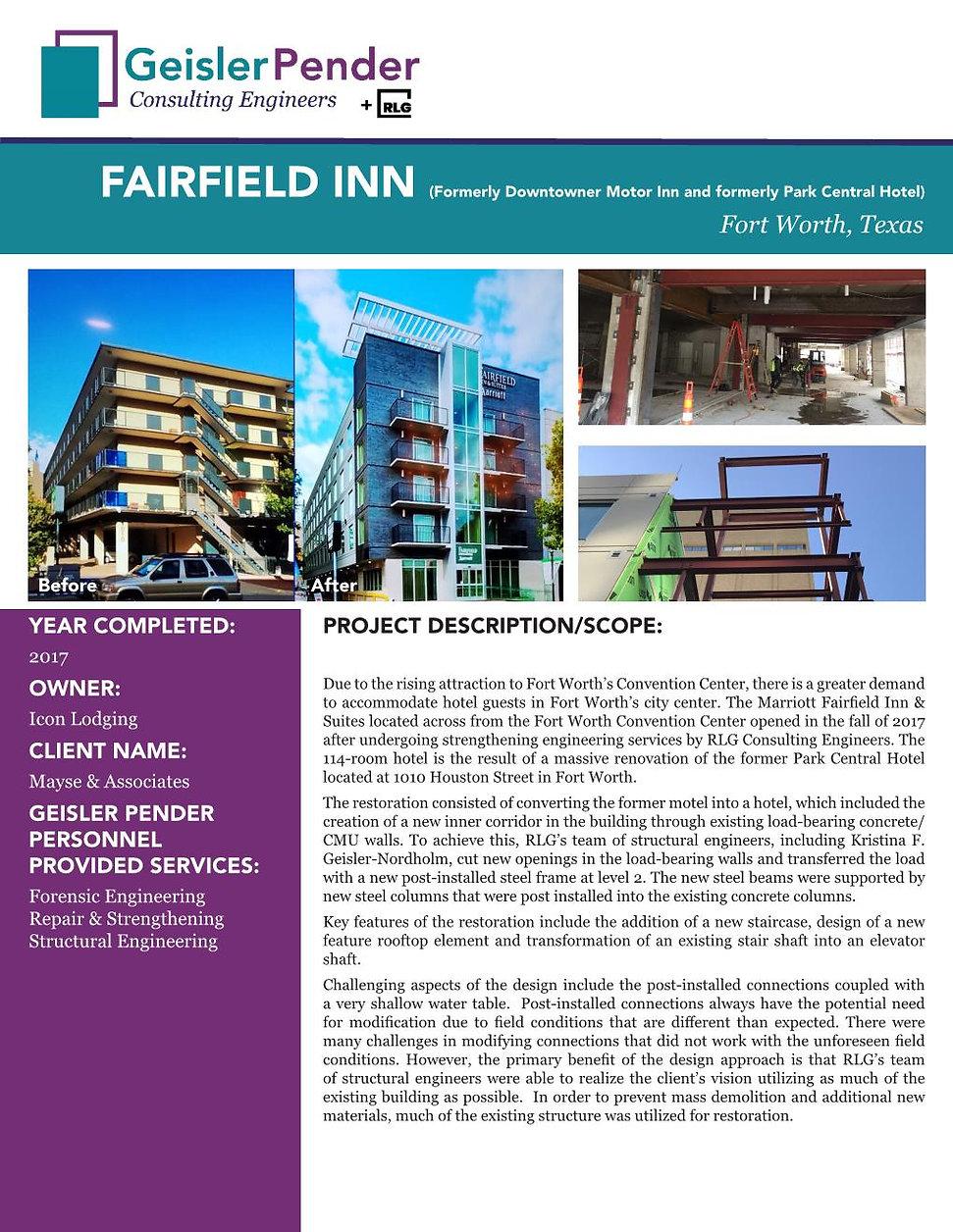 Fairfield Inn.jpg