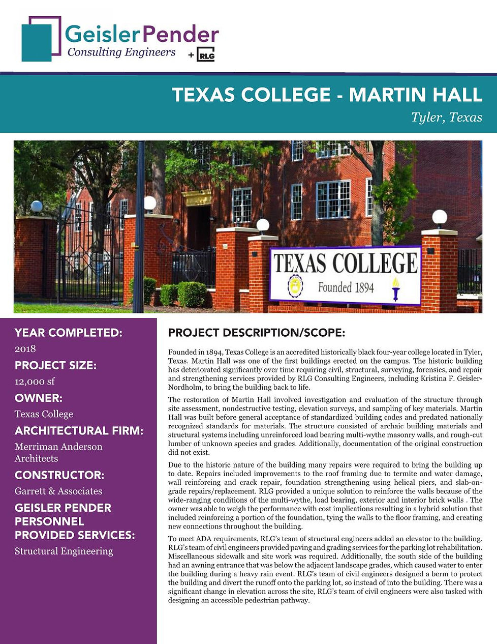 Texas College.jpg
