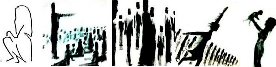 המסע של שרנקה שחור לבן תסריט שרנקה .png
