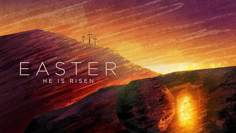 Easter+2018.001.jpg
