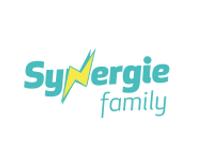Logo de l'un de nos partenaires