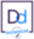 Formation répondant aux critères Datadock