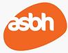 Logo ASBH