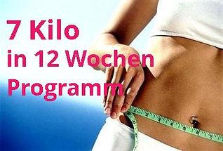 7Kilo12wochenprogramm.jpg