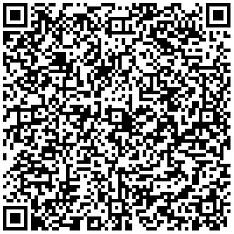 qrcode_weihnachts-paket-2018.png