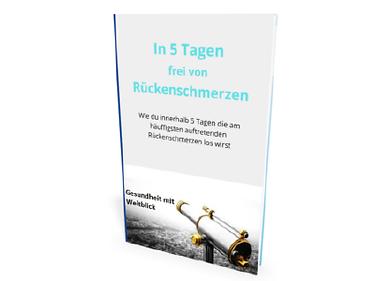 cover_Frei_von_Rückenschmerzen_innerhalb