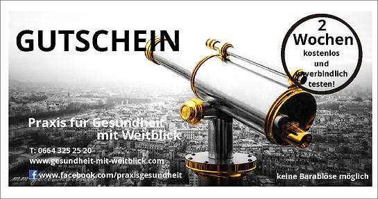Gutschein_praxis 20190109_welcome.jpg