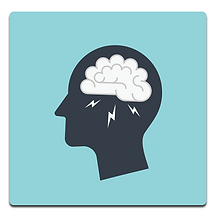 stress-icon_350.png