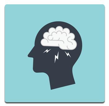 7 Tipps um dich vor chronischem Stress zu schützen
