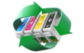Recycle-Ink-Cartridges-for-Cash.jpg