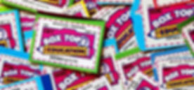 box-tops-for-education header.jpg