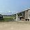 Thumbnail: Sports Unlimted Campground L240 2017 Fairmount