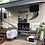 Thumbnail: Sports Unlimited Campground Lot N7 2015 Reflections Grand Design