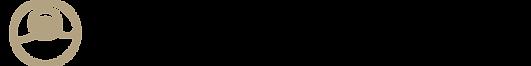 Panarea Diagnostics Logo.png