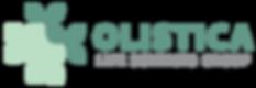 olsg-logo.png