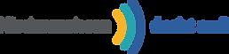 Logo N. dreht auf RGB groß 09.20.png