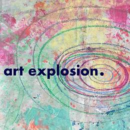 Logo_art%20explosion_1%20(4)_edited.jpg