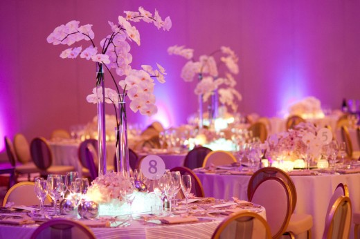 table-decor-pink-room
