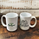 Thumbnail: Gardeners Mug
