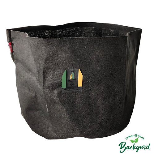 30 Gallon Grow Bag