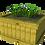 Thumbnail: Kids Planter Bed