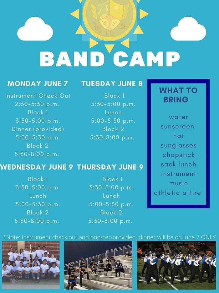 UPDATED band camp info (5.25.21).JPG