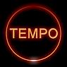 tempo slowmo app logo.webp