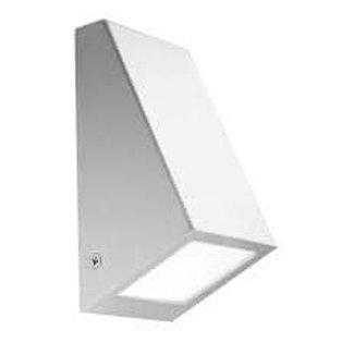 LED C4_PX-1900-GRI