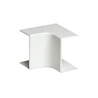 LEGRAND - Angle intérieur 40X40 MM