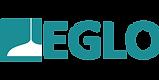 300x150-EGLO-Logo.png
