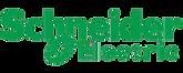 SCHNEIDER-ELECTRIC-logo-min.png