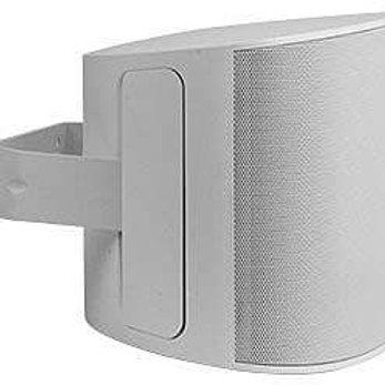 LEGRAND - Haut-parleur extérieur NUVO IP65 6,5pouces 120W Série 6 (paire)