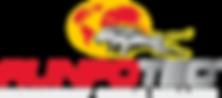 RUNPO logo.png